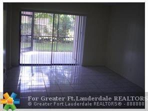 3410 Foxcroft Rd Apt 110, Miramar, FL 33025