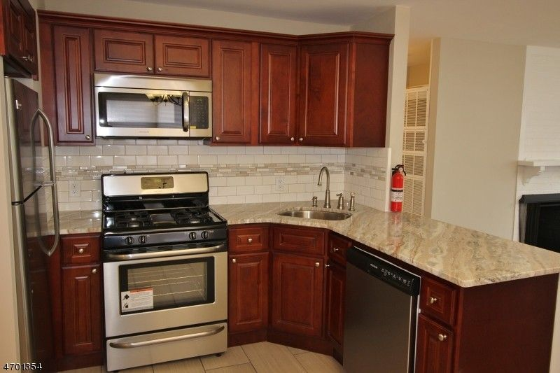 kitchen cabinets rahway nj kitchen cabinets rahway nj image cabinets and shower 21069