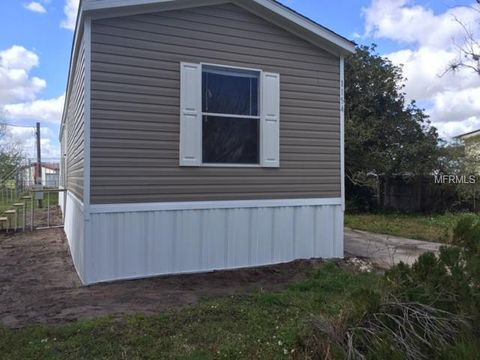 Swell Kissimmee Fl Mobile Manufactured Homes For Sale Realtor Download Free Architecture Designs Jebrpmadebymaigaardcom