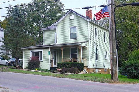 Photo of 318 S Main St, Bethesda, OH 43719