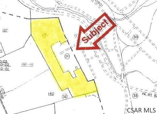 17th St, Windber, PA 15963 - realtor.com® Map Of Windber Pa on maps of warren pa, maps of wellsboro pa, maps of pleasantville pa, maps of quakertown pa, maps of oxford pa, maps of milford township pa, maps of tamaqua pa, maps of vestaburg pa, maps of chambersburg pa, maps of souderton pa, maps of lancaster pa, map of duncansville pa, maps of hershey pa, maps of new castle pa, maps of butler pa, map of towanda pa, maps of huntingdon pa, maps of doylestown pa, maps of bradford pa, street map of ebensburg pa,