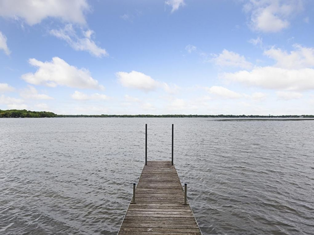 Dating in lake shore minnesota in Brisbane