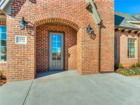 Photo of 2244 Nw 36 Ave, Norman, OK 73072