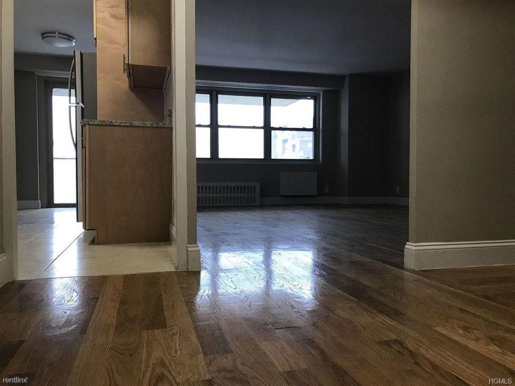 Studio Apartment Yonkers Ny condo for rent - 35 main st, yonkers, ny 10701 - realtor®
