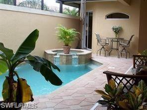 Photo of 5926 Paradise Cir Unit 2-46, Naples, FL 34110