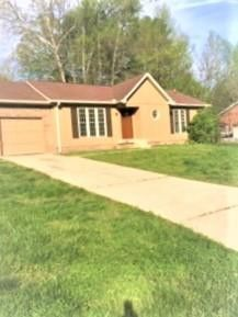 Photo of 675 Frankfort Dr, Hermitage, TN 37076