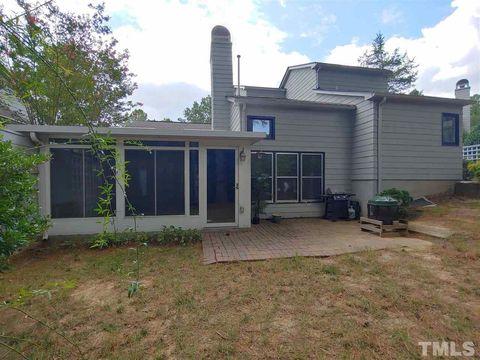 Photo of 103 Cottage Ln, Durham, NC 27713