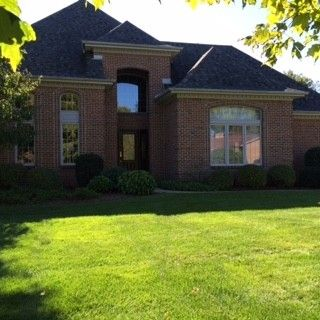 20840 Whispering Creek Ct, South Bend, IN 46614