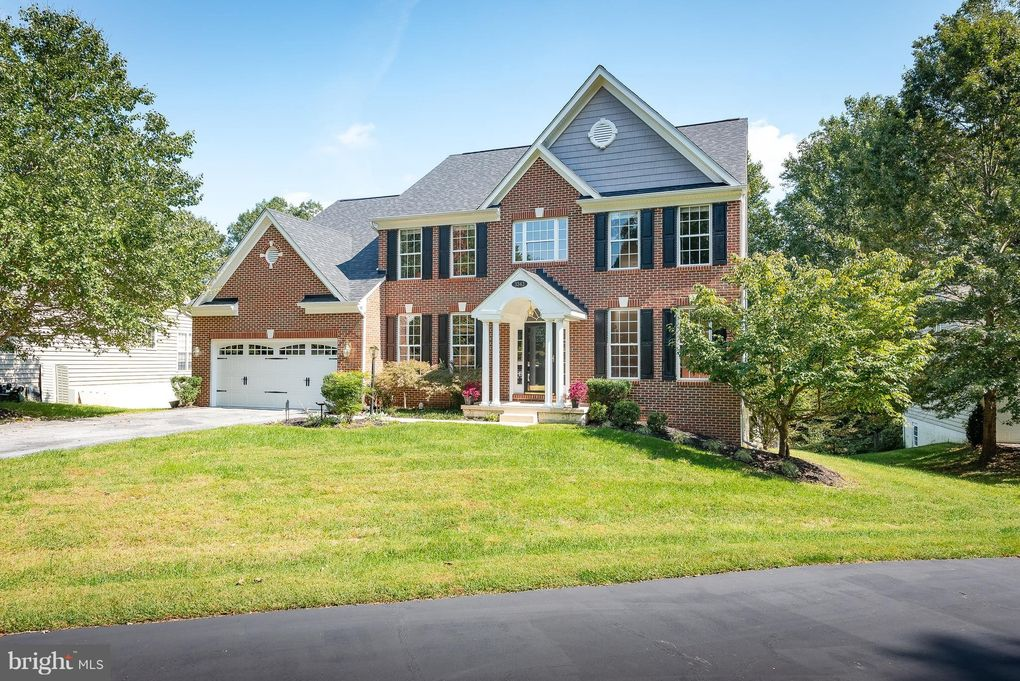 Howard County Property Records Md