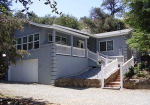 28659 Old Highway 80, Pine Valley, CA 91962 - realtor.com®
