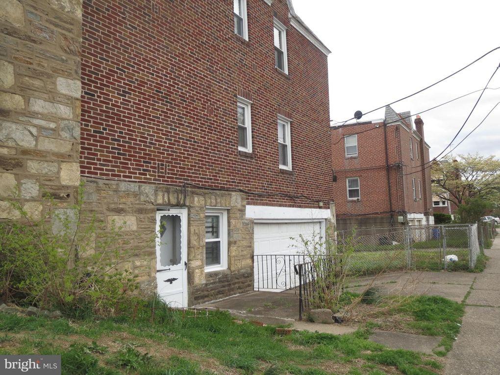 1200 Hellerman St, Philadelphia, PA 19111
