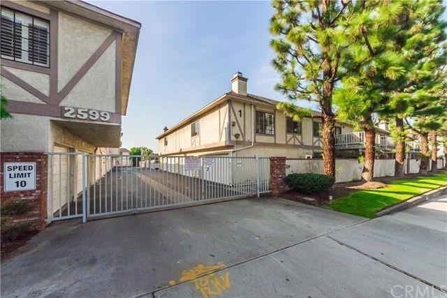 2599 Walnut Ave Unit 204, Signal Hill, CA 90755