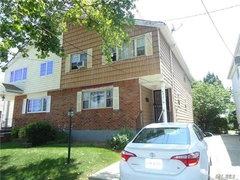 130 21 230 st laurelton ny 11413 home for sale real estate for Stop and shop springfield gardens