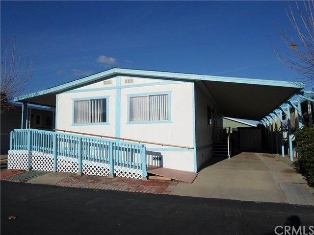 31750 Machado St Lake Elsinore Ca 92530 Realtor Com 174