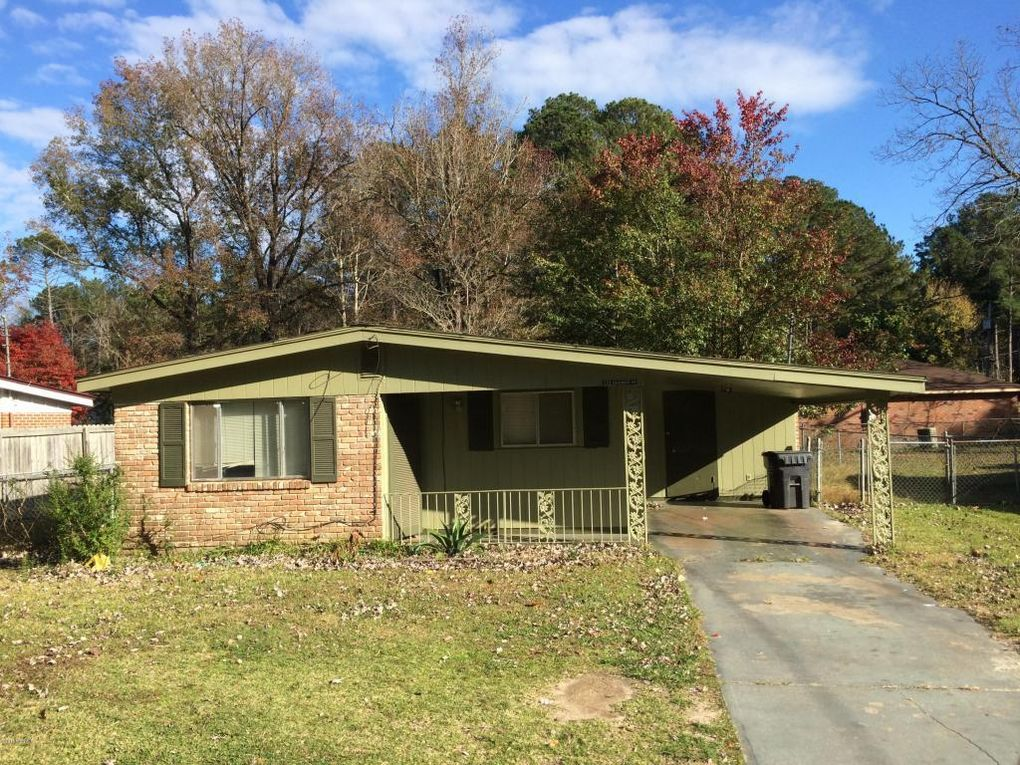 Property For Sale Meridian Ms Lauderdale County