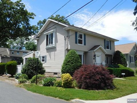 64 9th ave hawthorne nj 07506 home for sale and real for 17 agnes terrace hawthorne nj