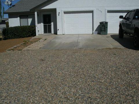 17170 E Roadrunner Rd Apt B, Mayer, AZ 86333