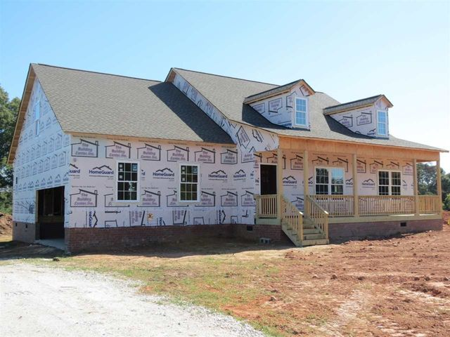 364 s shiloh rd york sc 29745 home for sale real