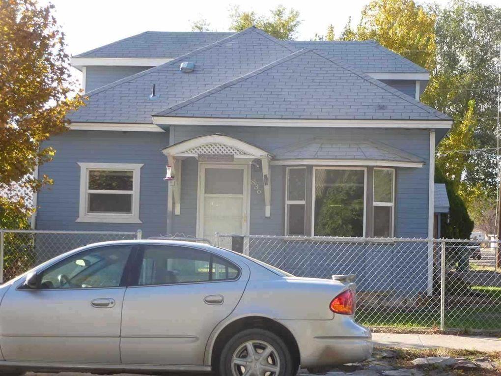 836 cottage st s vale or 97918