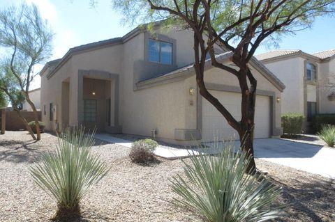 6553 E Stacy St, Florence, AZ 85132