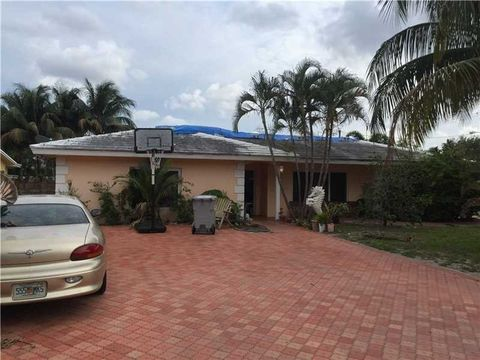 Old Pompano Area Homes For Sale 119