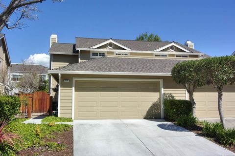 Photo of 514 Oroville Rd, Milpitas, CA 95035