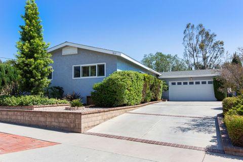 7615 Torrem St, La Mesa, CA 91942