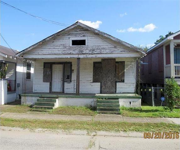 2408-10 S Galvez St, New Orleans, LA 70125