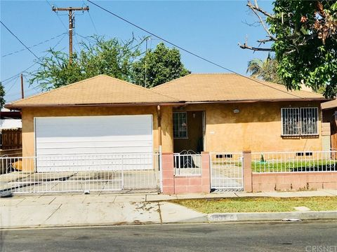 3931 Bell Ave, Bell, CA 90201. House For Sale Design Ideas