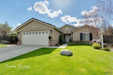 12517 Stonington St, Bakersfield, CA 93312