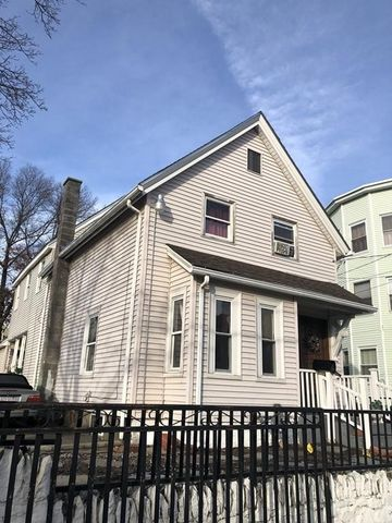 Photo of 182 Andover St, Lawrence, MA 01843