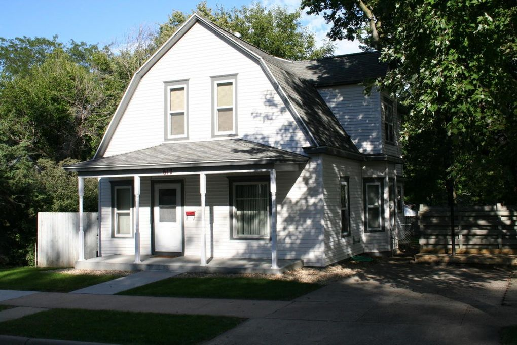 612 S Wisconsin St Mitchell Sd 57301 Realtor