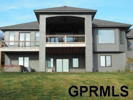 Bellevue Ne Real Estate Amp Homes For Sale Realtor Com 174