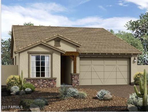 14389 W Bloomfield Rd, Surprise, AZ 85379