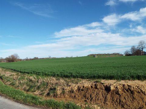 Photo of S Us Highway 41, Haubstadt, IN 47639