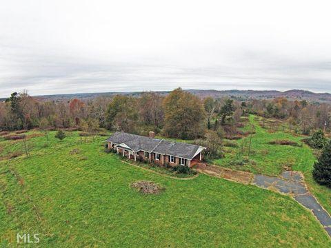 Braselton, GA Farms & Ranches for Sale - realtor com®