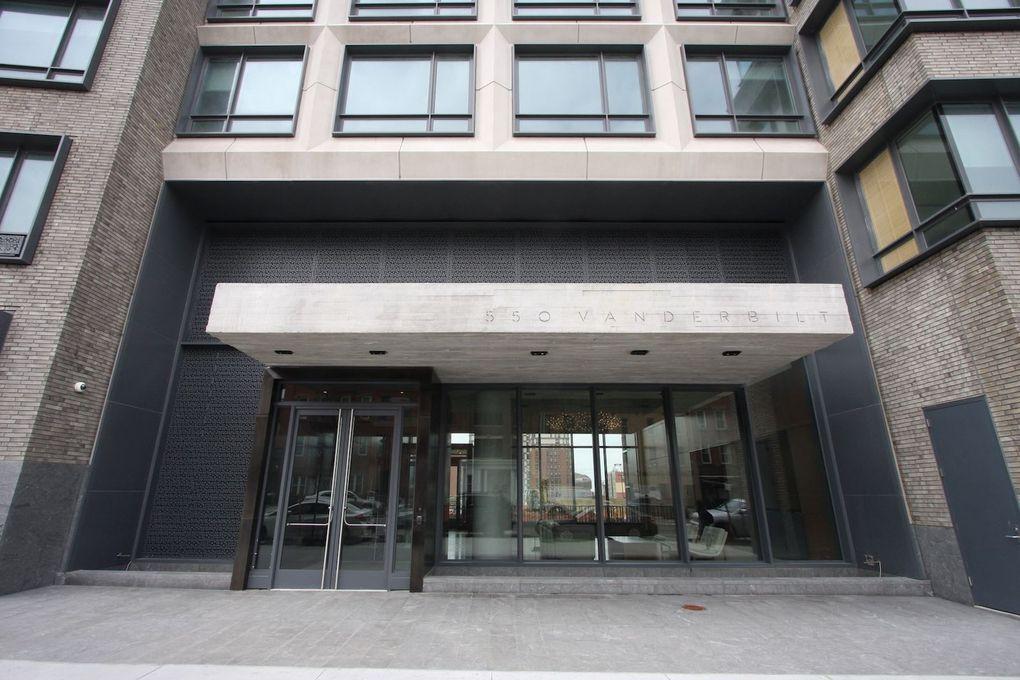 550 Vanderbilt Ave Apt 401 Brooklyn Ny 11238 Realtor