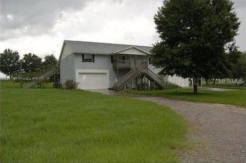 21308 Trilby Cemetery Rd, Dade City, FL 33523