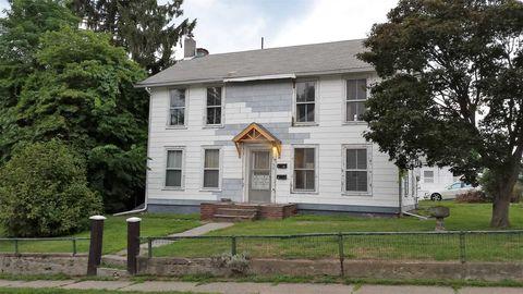 16 High St, Wappingers Falls, NY 12590