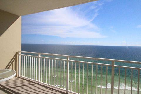 14701 Front Beach Rd Unit 1735, Panama City Beach, FL 32413