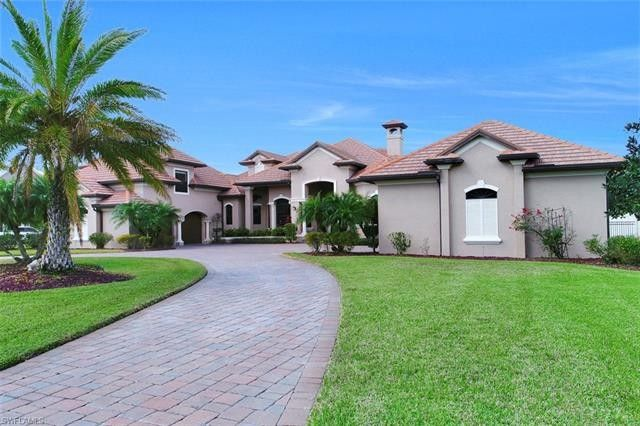 Horse Creek Real Estate - Greater Fort Myers Real Estate