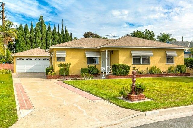 13172 Stanrich Pl, Garden Grove, Ca 92843 - Realtor.Com®