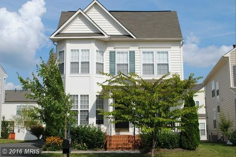 43202 Arbor Greene Way, Broadlands, VA 20148