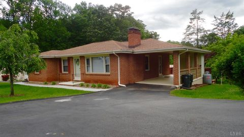 lynchburg va real estate lynchburg homes for sale realtor com rh realtor com