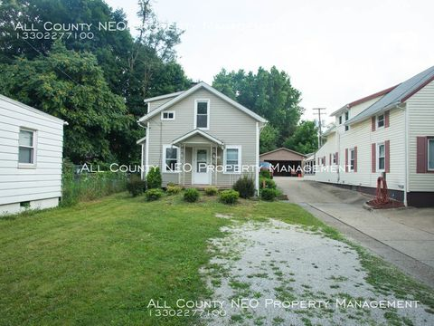 Mount Vernon, Canton, OH Apartments for Rent - realtor.com®