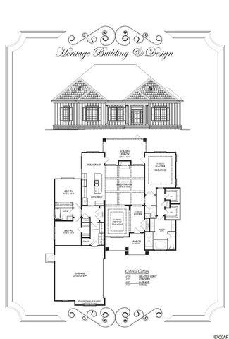 Wondrous Little River Sc New Homes For Sale Realtor Com Largest Home Design Picture Inspirations Pitcheantrous