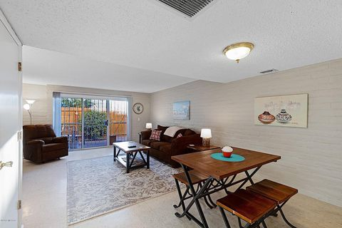 Photo of 2875 N Tucson Blvd Apt 35, Tucson, AZ 85716