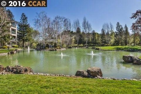 1860 Tice Creek Dr Apt 1116, Walnut Creek, CA 94595