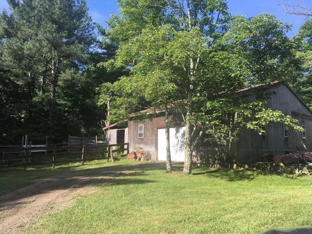 4070 Bluebird Ln, Salem, VA 24153