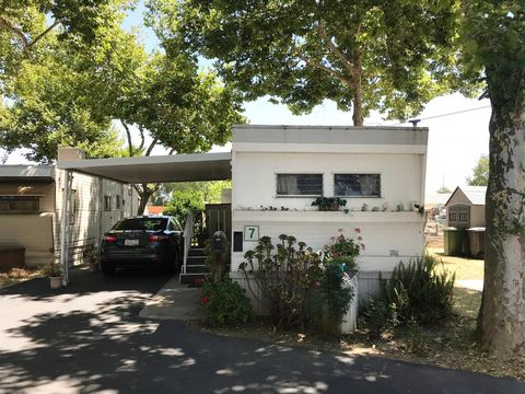 Lodi, CA Mobile & Manufactured Homes for Sale - realtor.com® on mobile loans, mobile police, mobile housing, mobile real estate, mobile infrastructure, mobile beauty, mobile operations,